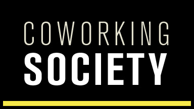 Coworking Society